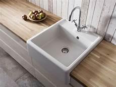 lavelli per cucine belgravia in granito bianco di crosswater la cucina nei