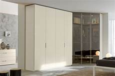 armadio con angolo armadio con angolo spogliatoio reflex napol arredamenti