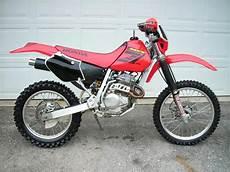 honda honda xr250r moto zombdrive com