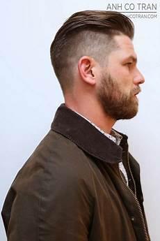 apprendre a couper les cheveux homme 97674 apprendre 224 couper les cheveux homme