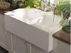 vasche in corian lavello a 2 vasche in corian 174 corian 174 kitchen sink salty