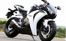 moto honda cbr fotos de motos fotos da moto honda cbr1000rr