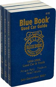 blue book value for used cars 1988 ford aerostar user handbook the nada blue book value of a car is generally regarded by most as an accurate and fair