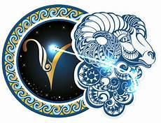 Sternzeichen Nach Widder - horoskop vorschau f 252 r das jahr 2018 widder