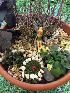 your garden garden workshop glendoick garden centre