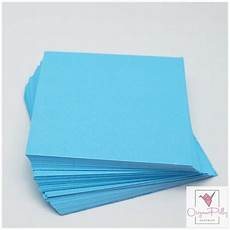 Download Now Origami Paper 500 500 Origami Paper Sheets Blue Paper Pack 3 Inch Origami