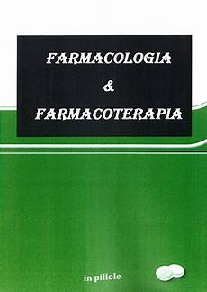 farmacologia dispense volume farmacologia copisteria papier haus