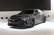 honda type r 2018 a few minutes with the 2018 honda civic type r s lead