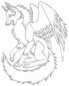 wolf color pages anime wolf coloring pages cute baby wolves coloring pages wolf colors wolf