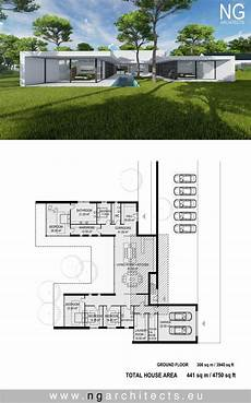 modern house plans 2012 modern house layout plans pin on modern house plans in