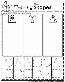 sorting by shape worksheets for kindergarten 7887 october preschool worksheets shapes worksheet kindergarten shapes worksheets preschool