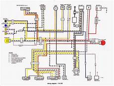 Maruti Car Wiring Diagram Better Wiring Diagram