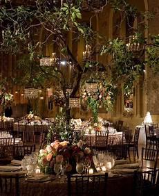 Enchanted Wedding Ideas