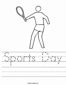 sports day activity worksheets 15749 sports day worksheet twisty noodle