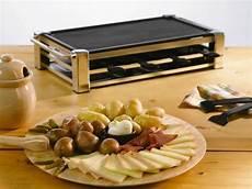appareil a raclette suisse menu de la sylvestre casse t 234 te ou raclette