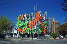 8 ejemplos de arquitectura sustentable deresac