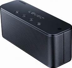 Samsung Level Box Wireless Nfc Pairing Bluetooth Speaker