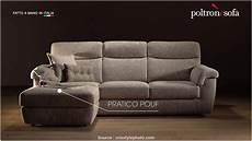 modesto 4 poltrone e sofa offerte gennaio 2019 jake vintage
