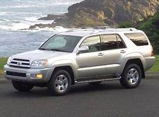 blue book value for used cars 2003 toyota highlander electronic throttle control 2003 toyota 4runner pricing reviews ratings kelley blue book