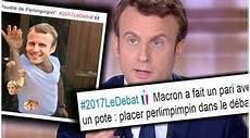 Replay Le 12 45 De M6 Du 04 05 2017 Le 1245 La Minute