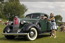 1936 Buick Series 40 Special Image Photo 15 Of 29