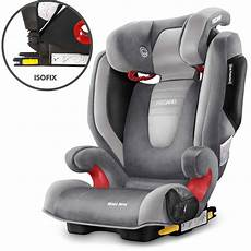 monza 2 seatfix recaro monza 2 seatfix isofix child children s car