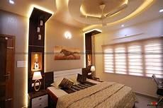 E Spectrum Interiors Best Interior Designers In Kerala