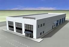 stufe a pellet per capannoni prezzo mq capannone industriale terminali antivento per