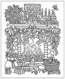 Ausmalbilder Weihnachten Pdf Weihnachten Ausmalbilder Kostenlos Malvorlagen Windowcolor