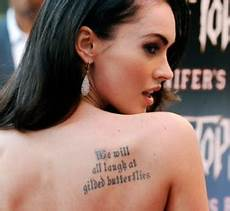 tatuaggio frase vasco frasi di vasco da tatuare