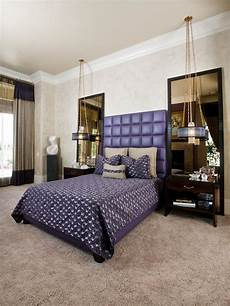 Bedroom Ideas For With Lights bedroom lighting ideas hgtv