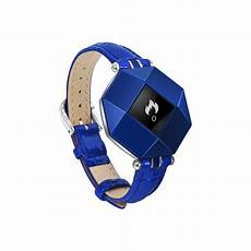 Bakeey Oled Screen Wristband Ip67 by Bakeey N1 Oled Screen Wristband Ip67 Waterproof