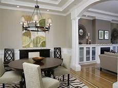 most popular dining room paint colors best paint colors