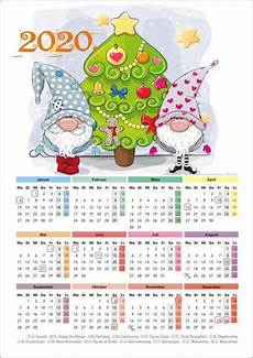 kinder malvorlagen kalender 2018 coloring and malvorlagan