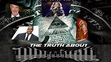 nwo illuminati must see the about z rockefeller the
