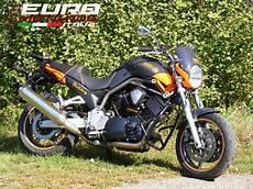 yamaha bt 1100 bulldog rd moto crash bars protectors new cf15s