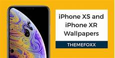 iphone xs max custom wallpapers get all the iphone xr and iphone xs wallpapers 14 wallpapers