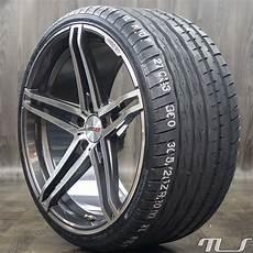 20 inch alloy wheels for bmw m3 e90 e92 e93 f80 f82 rims