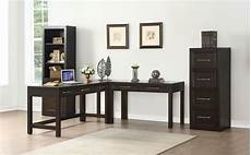 home office furniture raleigh nc parker house home office 60 quot computer desk gre 360d