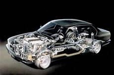 small engine service manuals 1992 bmw 7 series transmission control 1988 1994 bmw 7 series e32 735i 735il 740i 740il 750il workshop repair service manual