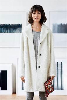 Modetrends 2016 Frauen - welcher mantel passt zu mir der perfekte schnitt f 252 r