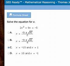 ged practice test printable 2013 for first grade differentiating math sle toefl