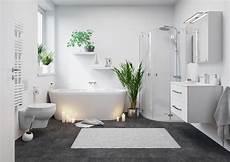 bilder badezimmern badezimmer dekorieren wohlf 252 hl atmosph 228 re in ihrem bad obi