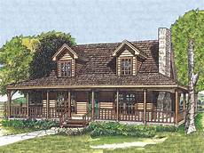 country house plans wrap around porch rustic house plans with wrap around porches plans cabin