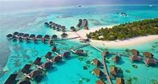 Club Med Kani Maldives Up To 15 True Blue Travel
