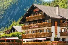la clusaz hotel 21645 h 244 tel la montagne la clusaz hotels