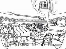2002 vw beetle fuse diagram volkswagen new beetle fuse box diagram auto genius
