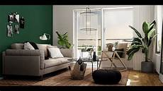 Pics Of Small Living Rooms beautiful small living rooms creative and inspiring