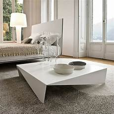 table sejour design table salon contemporaine design