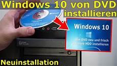 windows 10 kaufen cd windows 10 neuinstallation dvd neu installieren